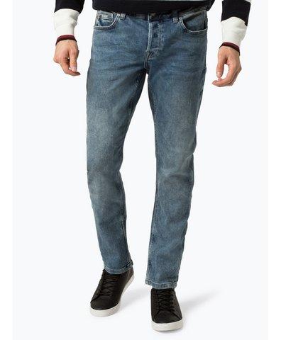 Herren Jeans - Onsloom
