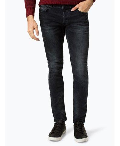 Herren Jeans - Onsspun