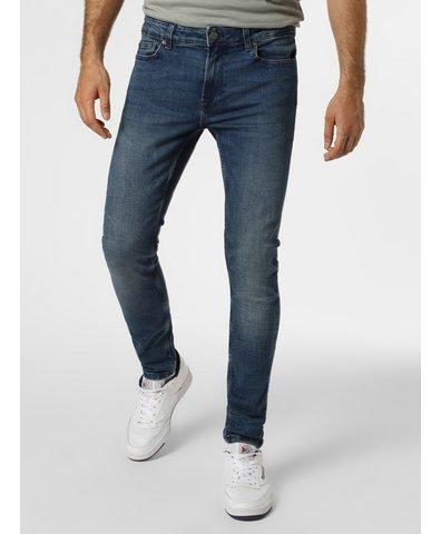 Herren Jeans - Onswarp