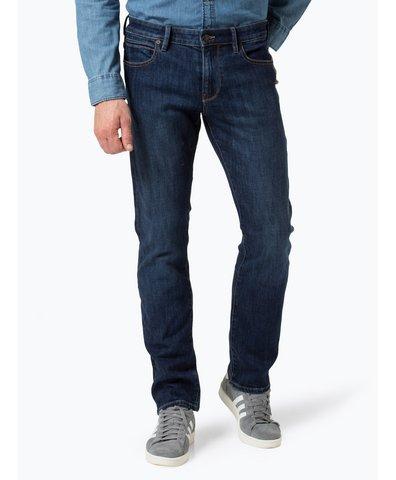 Herren Jeans - Orange24
