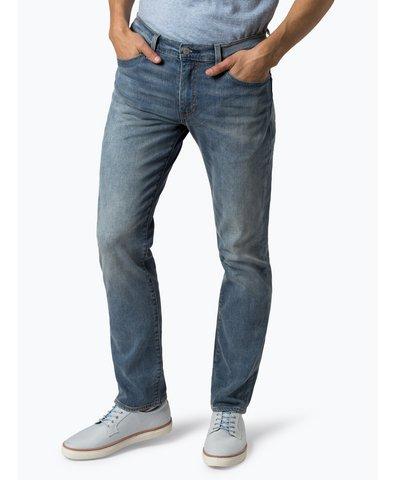 Herren Jeans - Performance