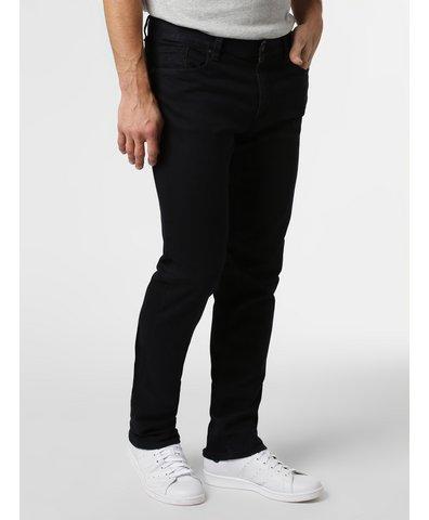 Herren Jeans - Pipe