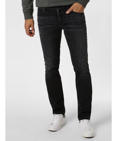 Herren Jeans - Piper