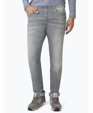 Herren Jeans - Ralston