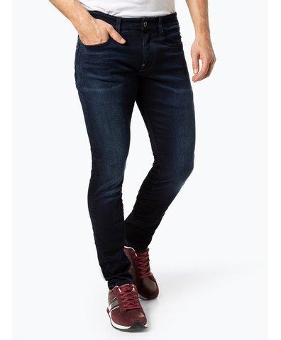 Herren Jeans - Revend