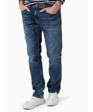 Herren Jeans - Ronnie