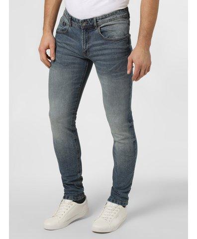 Herren Jeans - Rrcopenhagen