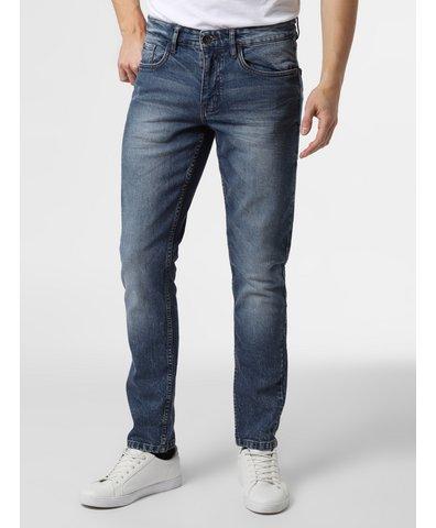 Herren Jeans - Rrflorence
