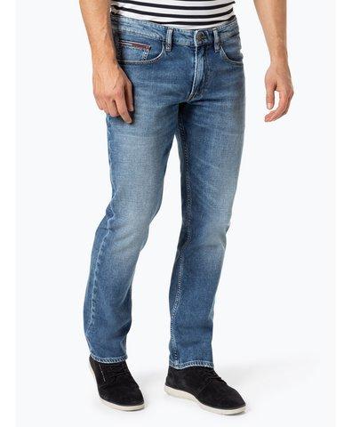 Herren Jeans - Ryan