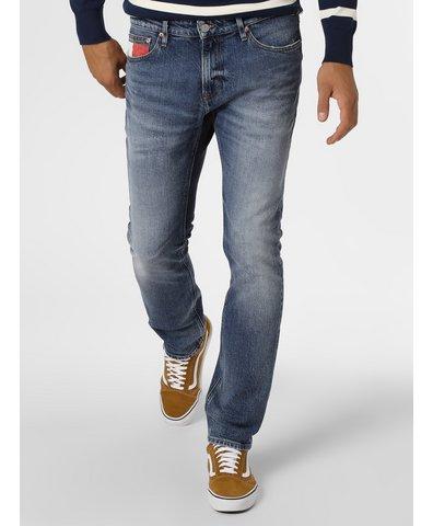 Herren Jeans - Scanton Heritage