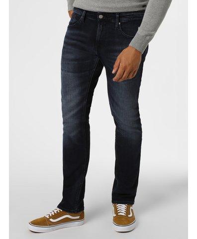 Herren Jeans - Scanton