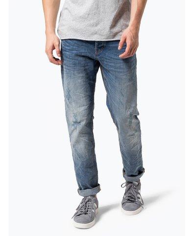 Herren Jeans - Simon