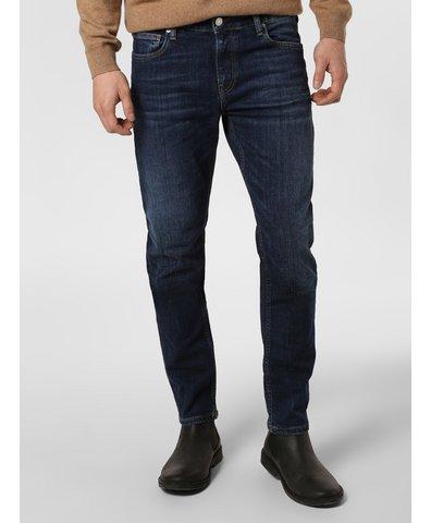 Herren Jeans - Skim