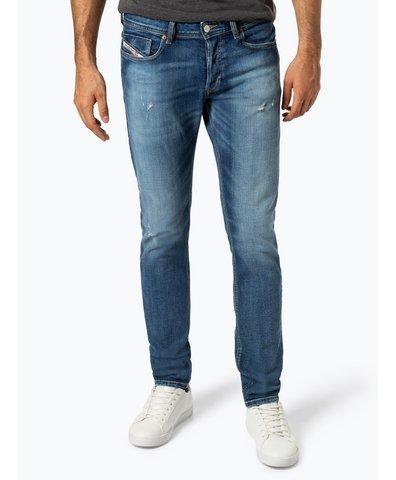 Herren Jeans - Sleenker-X
