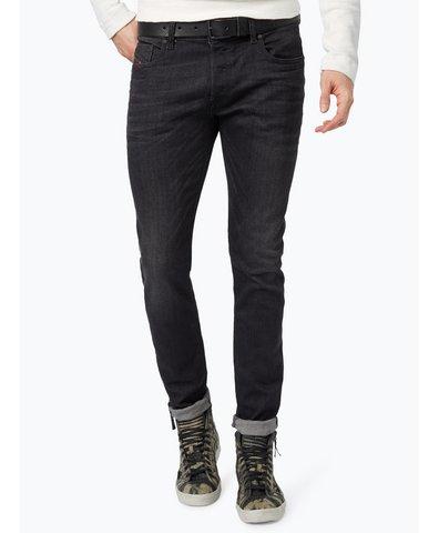 Herren Jeans - Sleenker