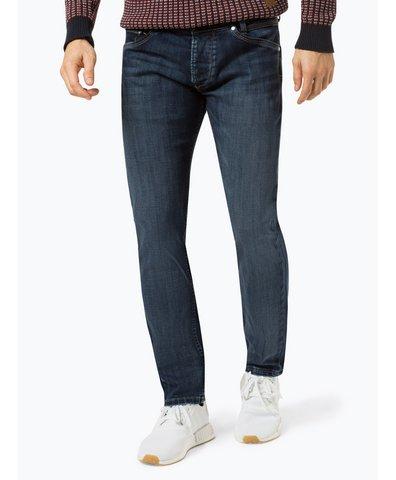 Herren Jeans - Spike