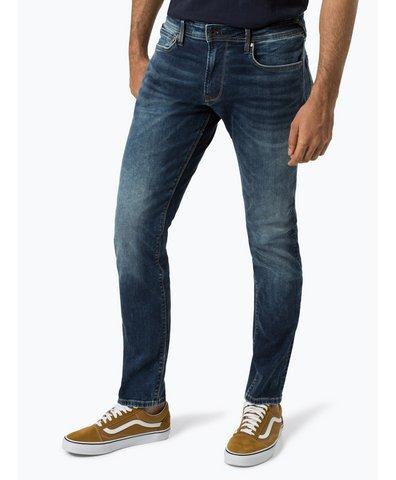 Herren Jeans - Stanley