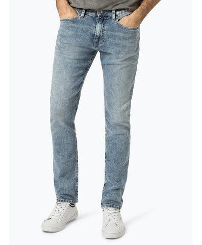Herren Jeans - Steve