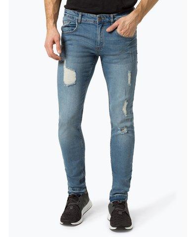 Herren Jeans - Stockholm Destroy
