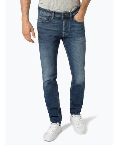 Herren Jeans - Taber BC-C