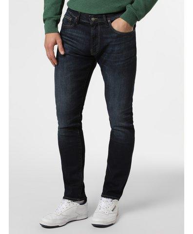 Herren Jeans - The Sullivan Slim