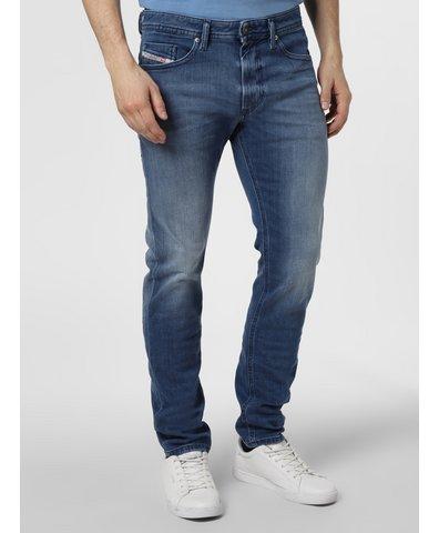 Herren Jeans - Thommer-X