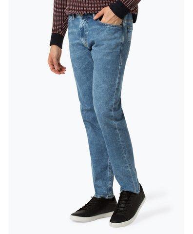 Herren Jeans - Thommer
