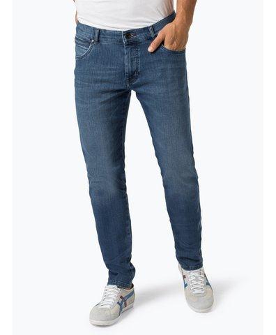 Herren Jeans - Toronto D