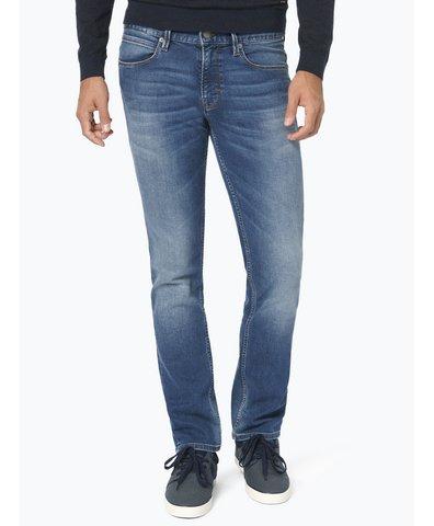 Herren Jeans - Voice