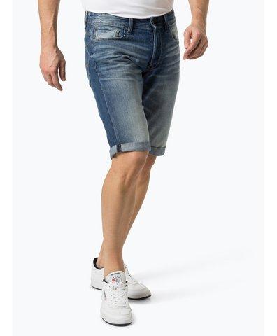 Herren Jeansshorts - 3301