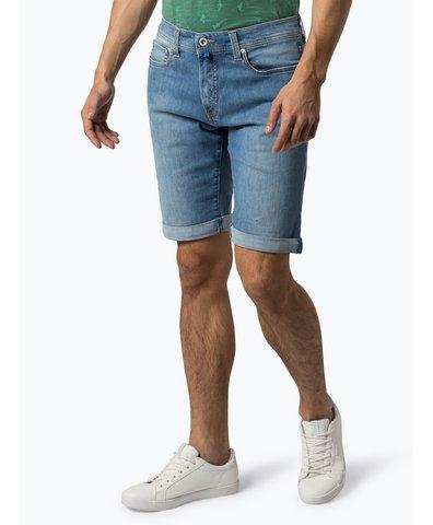 Herren Jeansshorts - Future Flex