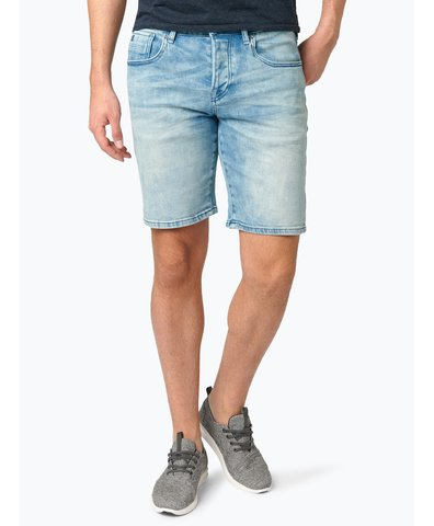 Herren Jeansshorts - Ralston