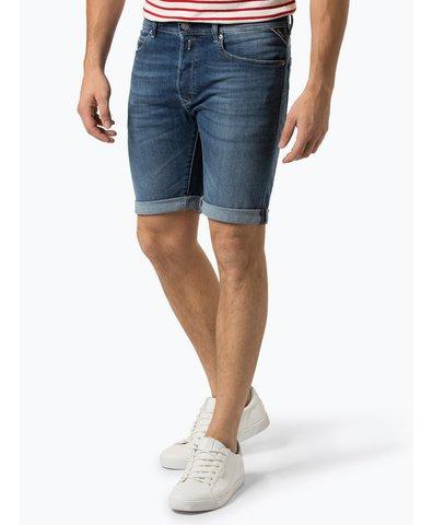 Herren Jeansshorts - RBJ 901