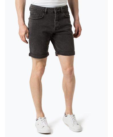 Herren Jeansshorts - Samden