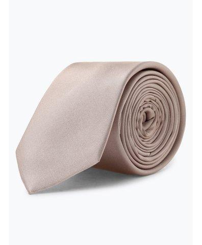Herren Krawatte aus Seide