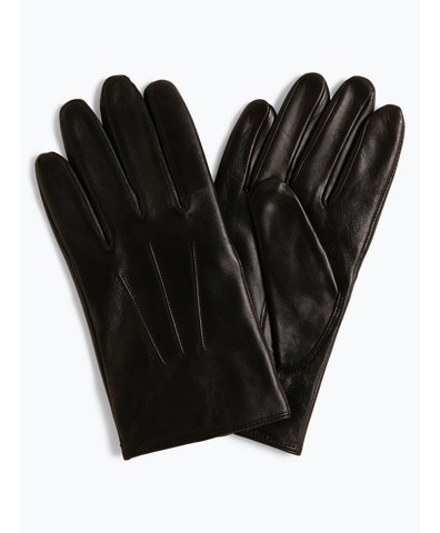 Herren Lederhandschuhe - Hainz2