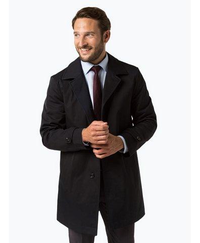 Herren Mantel - Dais16