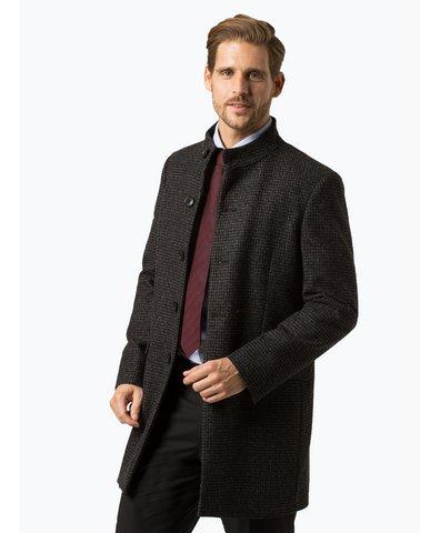 Herren Mantel