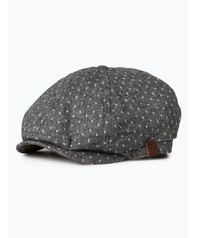 Herren Mütze- Jamaica Cap