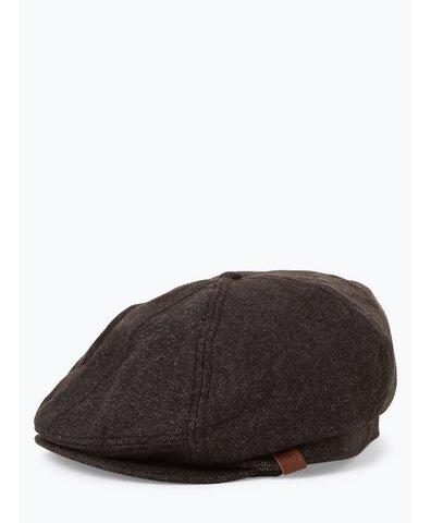 Herren Mütze - Jamaica