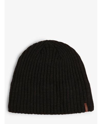 Herren Mütze - Wilbert