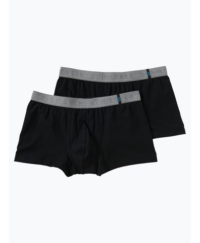 Herren Pants - 95/5 im 2er-Pack
