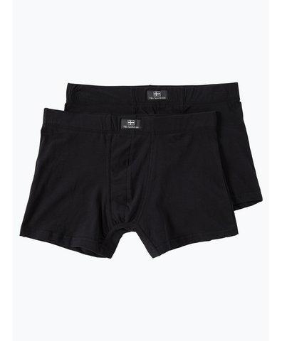 Herren Pants im 2er-Pack