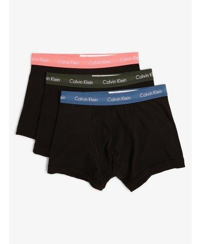 Herren Pants im 3er-Pack