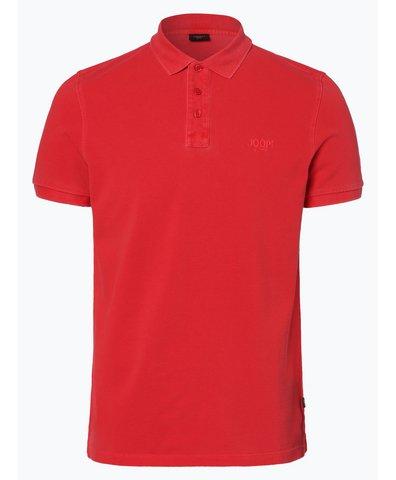 Herren Poloshirt - Ambrosio