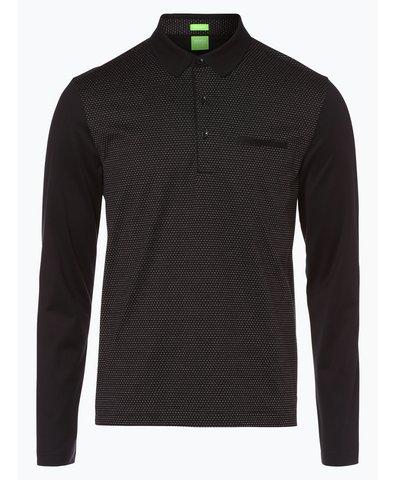 Herren Poloshirt - C-Acciano