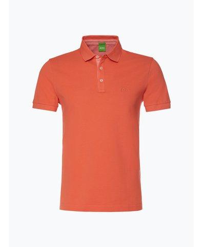 Herren Poloshirt - C-Firenze 55