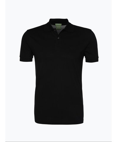 Herren Poloshirt - C-Firenze