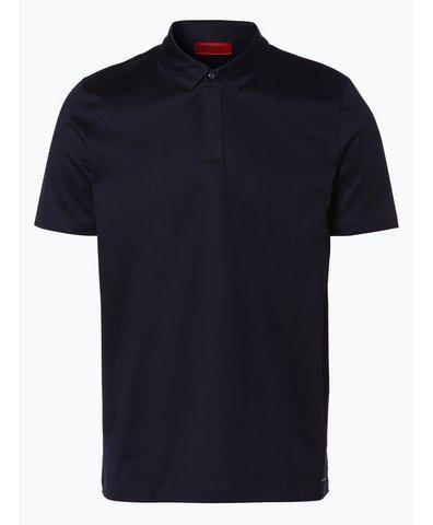 Herren Poloshirt - Dajm