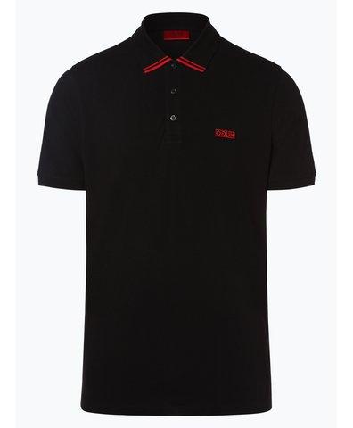 Herren Poloshirt - Dyler193
